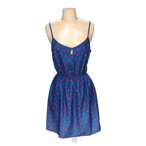 One Clothing Dress in size S at up to 95% Off - Swap.com