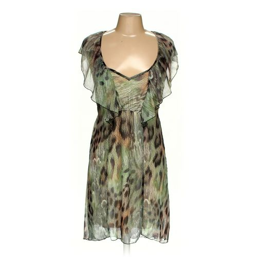 One World Dress in size M at up to 95% Off - Swap.com