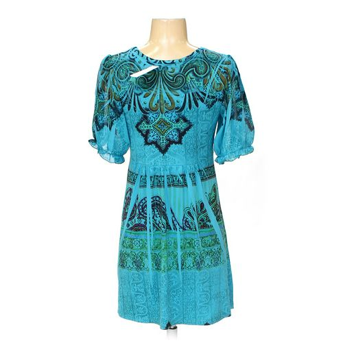 One World Dress in size S at up to 95% Off - Swap.com