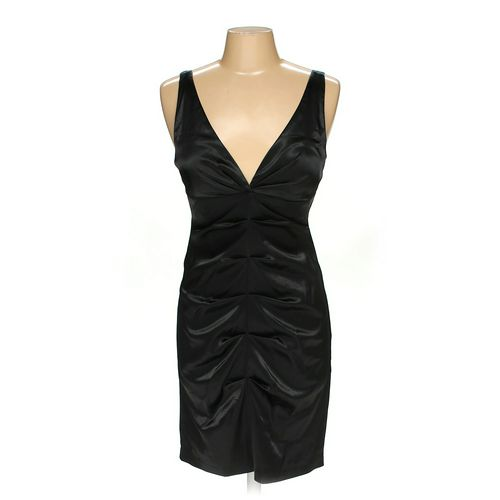 ONYX Nite Dress in size 10 at up to 95% Off - Swap.com