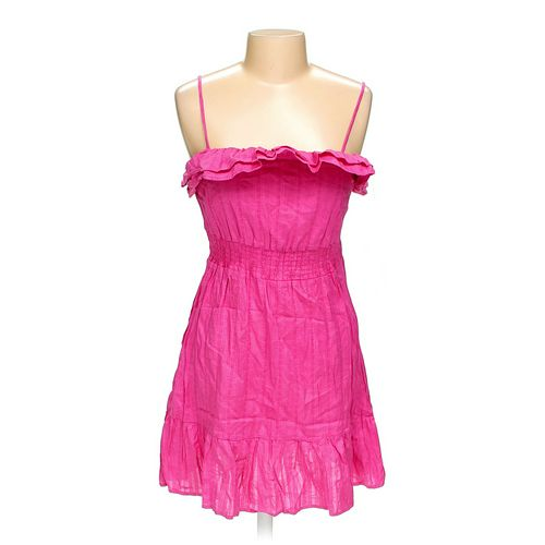 Op Dress in size L at up to 95% Off - Swap.com