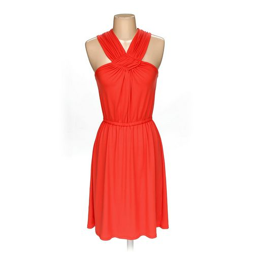 Outback Red Dress in size XS at up to 95% Off - Swap.com