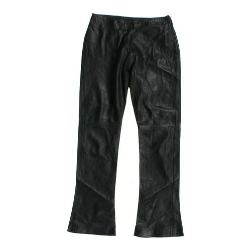 Dress Pants in size 00 at up to 95% Off - Swap.com