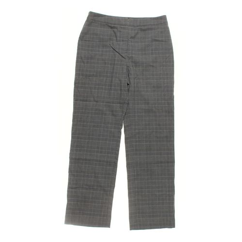 212 Collection Dress Pants in size 10 at up to 95% Off - Swap.com