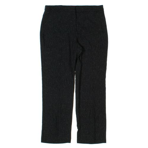 212 Collection Dress Pants in size 16 at up to 95% Off - Swap.com