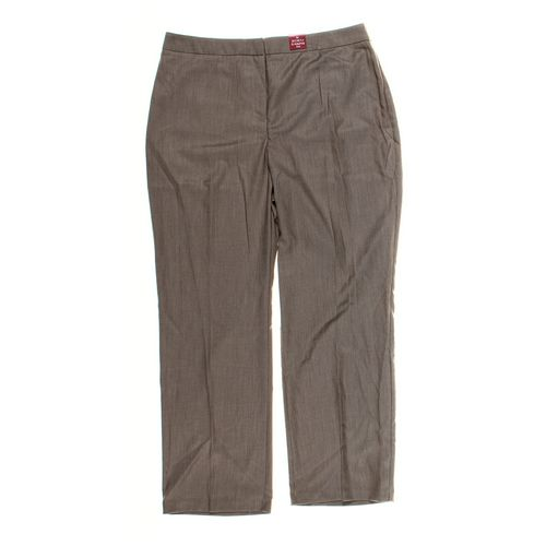 212 Collection Dress Pants in size 14 at up to 95% Off - Swap.com