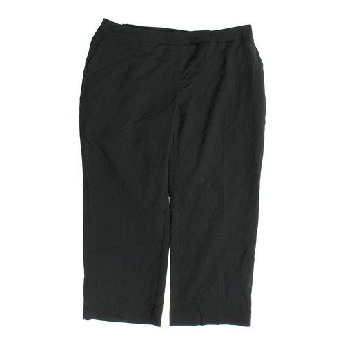 Dress Pants in size 22 at up to 95% Off - Swap.com