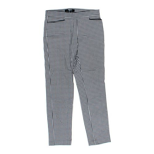89th & Madison Dress Pants in size M at up to 95% Off - Swap.com