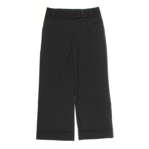 AB Studio Dress Pants in size 10 at up to 95% Off - Swap.com