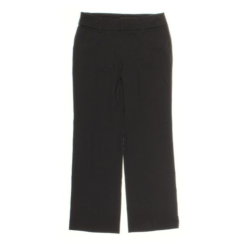 AB STUDIO Dress Pants in size 4 at up to 95% Off - Swap.com