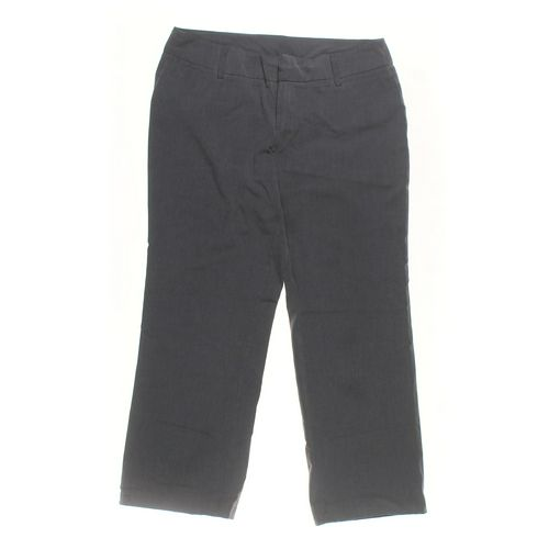 AB Studio Dress Pants in size 14 at up to 95% Off - Swap.com