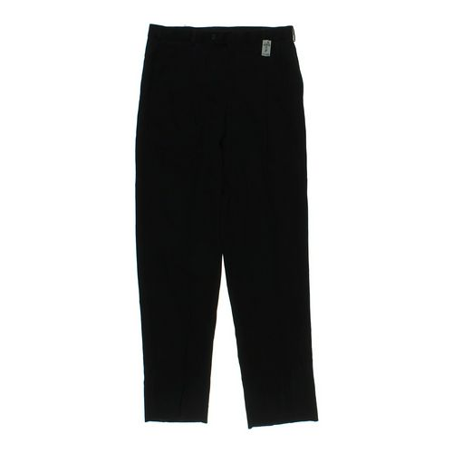 """Adolfo Dress Pants in size 36"""" Waist at up to 95% Off - Swap.com"""