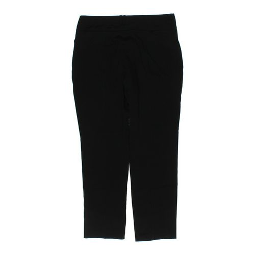 Adrienne Vittadini Dress Pants in size 16 at up to 95% Off - Swap.com