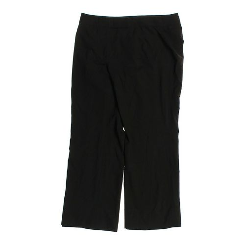 Alex Marie Dress Pants in size 16 at up to 95% Off - Swap.com