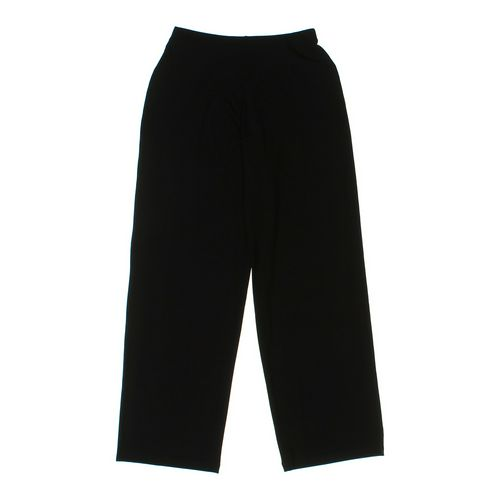 Alfani Dress Pants in size M at up to 95% Off - Swap.com