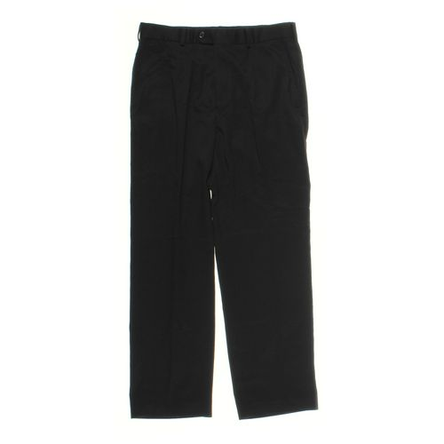 "Alfani Dress Pants in size 32"" Waist at up to 95% Off - Swap.com"