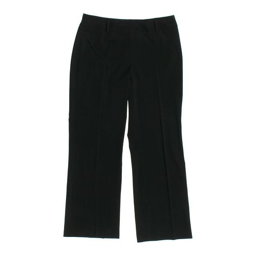 Alfani Dress Pants in size 6 at up to 95% Off - Swap.com