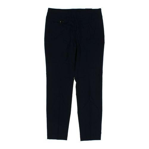Alfani Dress Pants in size 8 at up to 95% Off - Swap.com