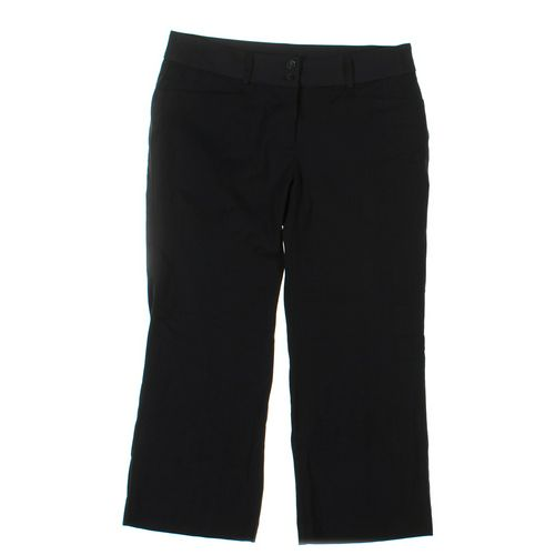 Alfani Dress Pants in size 14 at up to 95% Off - Swap.com