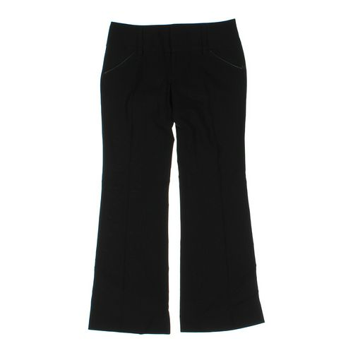 Alice + Olivia Dress Pants in size 6 at up to 95% Off - Swap.com