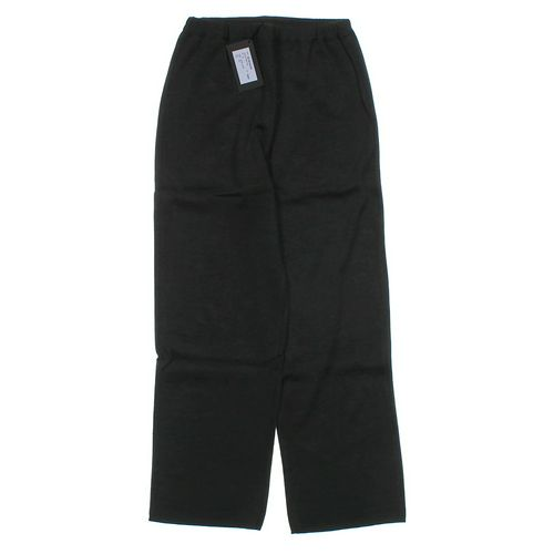 Altra Dress Pants in size L at up to 95% Off - Swap.com