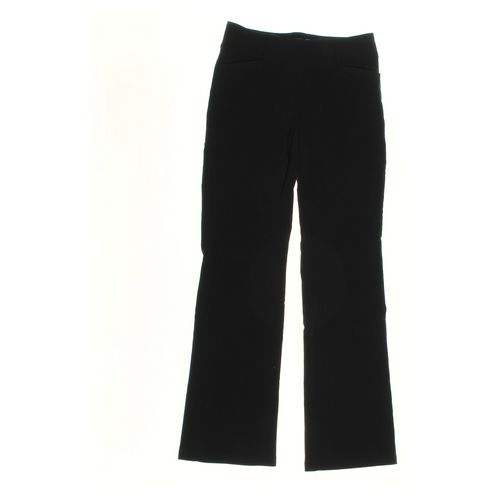 Ambiance Apparel Dress Pants in size S at up to 95% Off - Swap.com