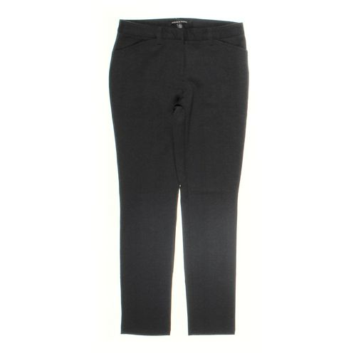 Andrew Marc Dress Pants in size 6 at up to 95% Off - Swap.com