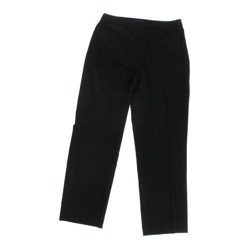 Ann Taylor Dress Pants in size 6 at up to 95% Off - Swap.com