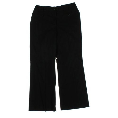 Ann Taylor Dress Pants in size 8 at up to 95% Off - Swap.com