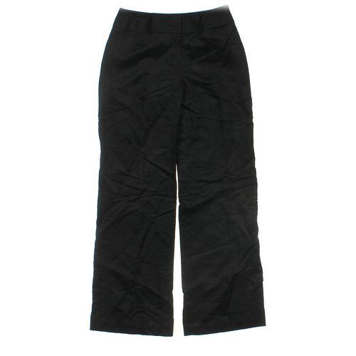Ann Taylor Loft Dress Pants in size 2 at up to 95% Off - Swap.com