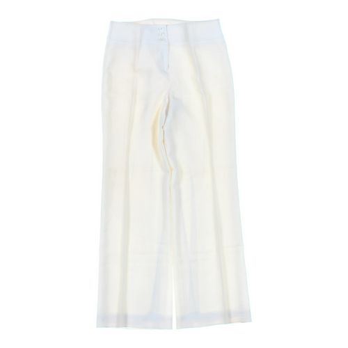 Ann Taylor Loft Dress Pants in size 4 at up to 95% Off - Swap.com