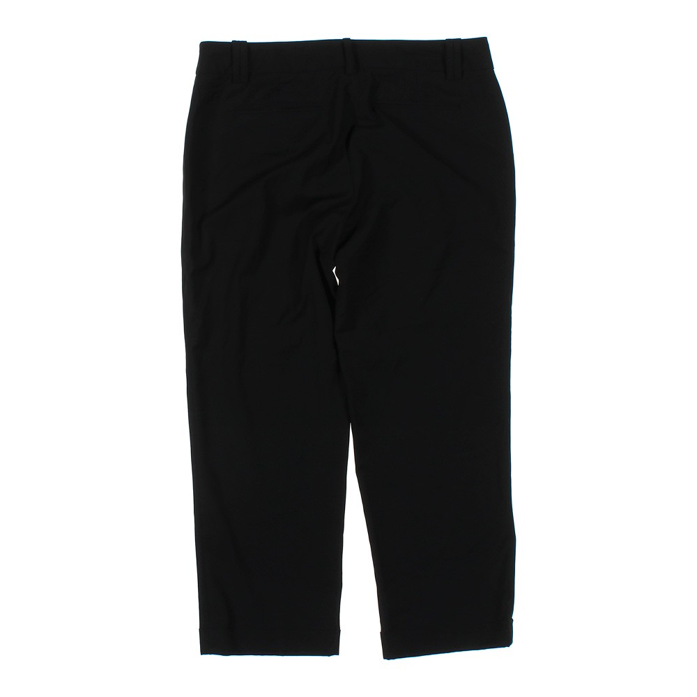 1c39177a1c3513 Ann Taylor Loft Dress Pants in size 6 at up to 95% Off - Swap. 6. Marked  Down. Photo is of the actual item. Women's ApparelBottoms