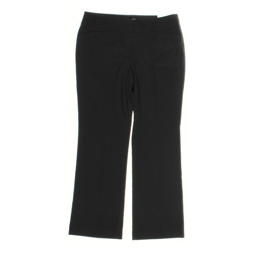 Ann Taylor Loft Dress Pants in size 6 at up to 95% Off - Swap.com