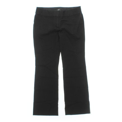 Ann Taylor Loft Dress Pants in size 8 at up to 95% Off - Swap.com