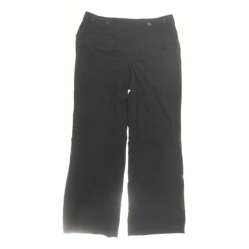 Ann Taylor Loft Dress Pants in size 10 at up to 95% Off - Swap.com