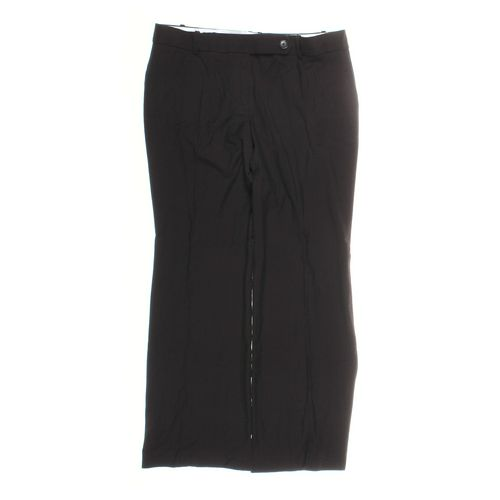 Ann Taylor Loft Dress Pants in size 12 at up to 95% Off - Swap.com