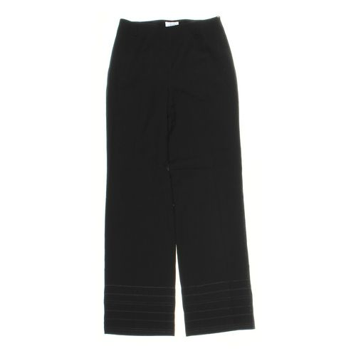 Ann Taylor Loft Dress Pants in size 0 at up to 95% Off - Swap.com