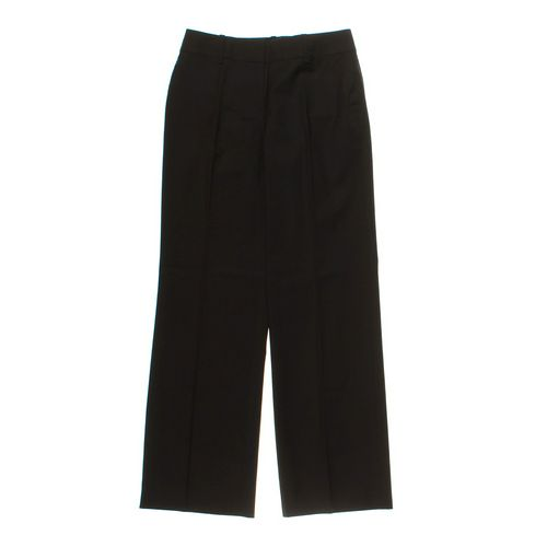 Ann Taylor Dress Pants in size 0 at up to 95% Off - Swap.com