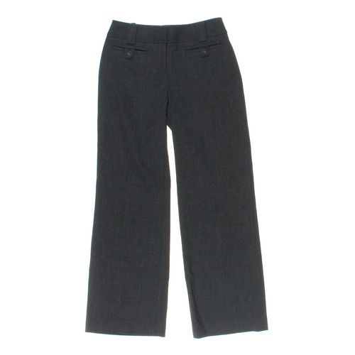 Ann Taylor Dress Pants in size 00 at up to 95% Off - Swap.com