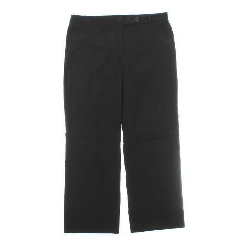 Ann Taylor Dress Pants in size 12 at up to 95% Off - Swap.com