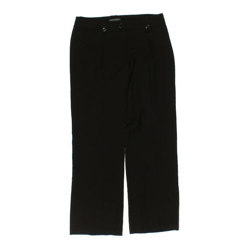 Ann Taylor Dress Pants in size 4 at up to 95% Off - Swap.com