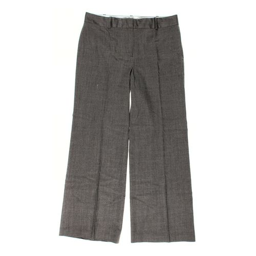 Ann Taylor Dress Pants in size 14 at up to 95% Off - Swap.com