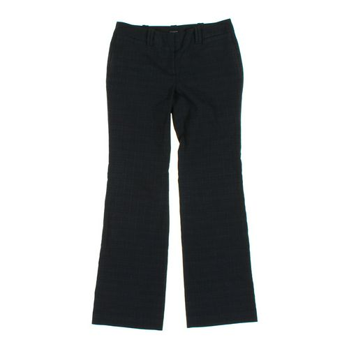 Ann Taylor Dress Pants in size 2 at up to 95% Off - Swap.com