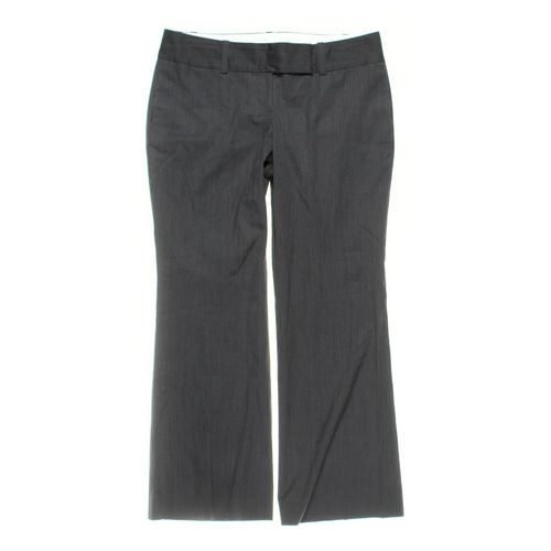 Ann Taylor Dress Pants in size 10 at up to 95% Off - Swap.com