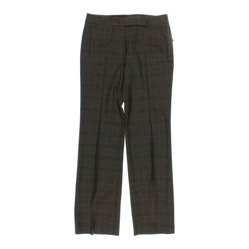 Anne Klein Dress Pants in size 10 at up to 95% Off - Swap.com