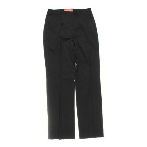 Anne Klein Dress Pants in size 8 at up to 95% Off - Swap.com