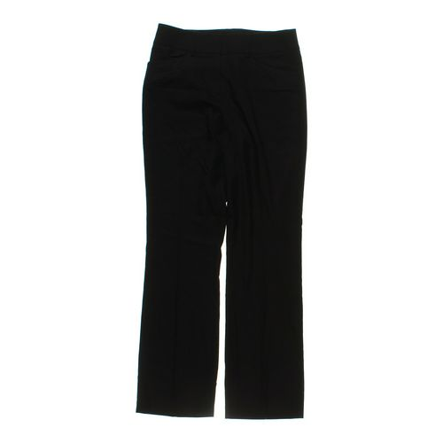 Anne Klein Dress Pants in size 4 at up to 95% Off - Swap.com