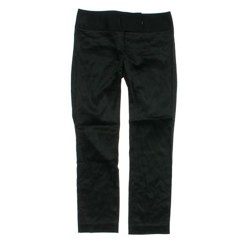 Antonio Melani Dress Pants in size 4 at up to 95% Off - Swap.com