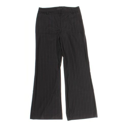 Apostrophe Dress Pants in size 6 at up to 95% Off - Swap.com