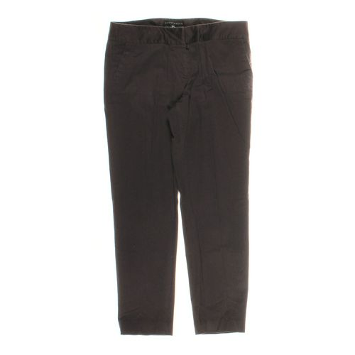 Apostrophe Dress Pants in size 10 at up to 95% Off - Swap.com